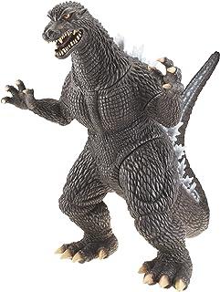 Amazon.it: Godzilla Toy Zany: Giochi e giocattoli