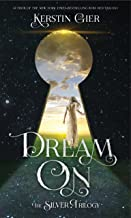 Best silver the book of dreams trilogy Reviews