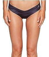 adidas - Seamless Underwear Single Thong