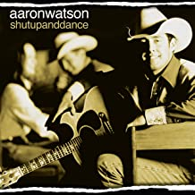 Best aaron watson off the record Reviews