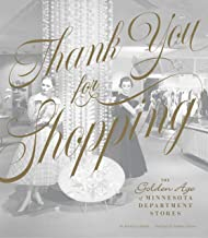Best thank you for shopping book Reviews