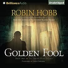 the golden fool