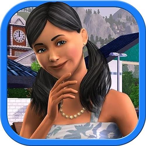 The Sims FreePlay (Remix) de Theyuw en Amazon Music - Amazon.es