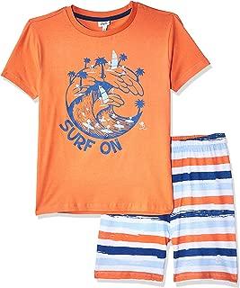 OVS Boy's 191PJA353-228 Pyjamas