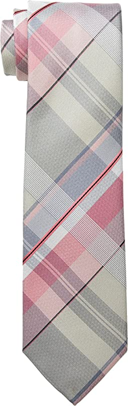 Kenneth Cole Reaction - Oxford Plaid