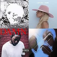 Best twin peaks music 2017 Reviews