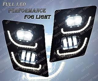 Best volvo vnl fog light bulb Reviews