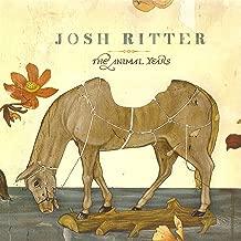 Best josh ritter good man Reviews