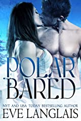 Polar Bared (Kodiak Point Book 3) (English Edition) Format Kindle
