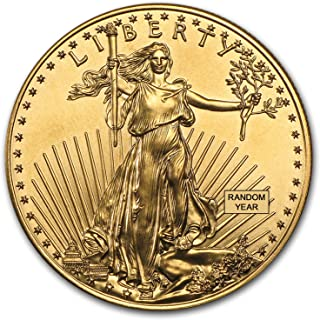 2009 american buffalo gold proof coin