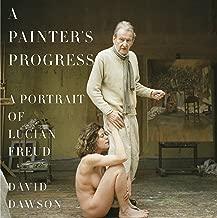 Best portrait of a painter Reviews