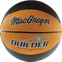 ماغوور كرة السلة الثقيلة للرجال