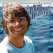 Best john denver the windstar greatest hits Reviews