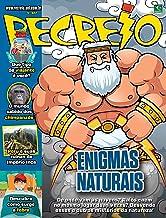 Revista Recreio - Edição 982
