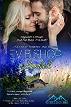 Hooked (River's Sigh B & B Book 2)