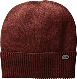 The North Face - TNF Cuffed Beanie