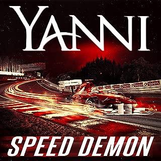 Best speed demon mp3 Reviews