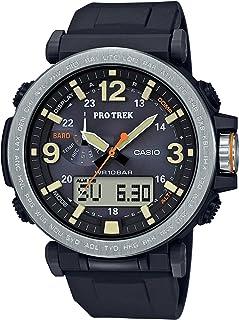 [卡西欧]CASIO 腕表 PROTREK 太阳能腕表 PRG-600-1JF 男款