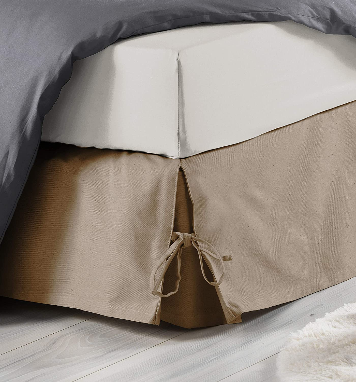 Douceur dIntérieur - Sommina, sommina, 160 x 200 cm, Color Antracita