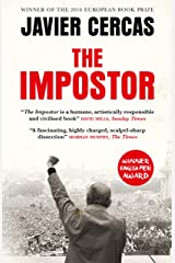 The Impostor (MacLehose Press Editions Book 9) (English Edition) Formato Kindle