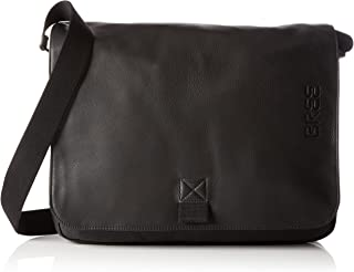 BREE Unisex Pnch 49 Laptop Tasche, Einheitsgröße