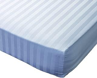 Mejor Cotopur Textil Hogar de 2020 - Mejor valorados y revisados