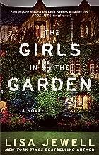 Best the girls in the garden Reviews