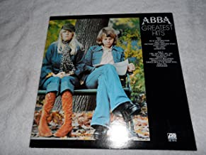 Best abba hit songs Reviews