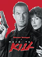 Best hard to kill full movie Reviews