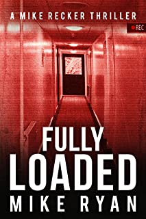 Best fully loaded man Reviews