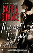 Best midnight's daughter series Reviews