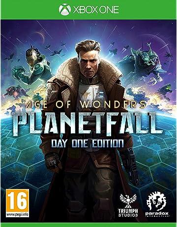 Juegos para Xbox | Amazon.es