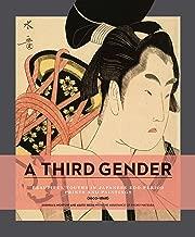 Best sex japan beautiful Reviews