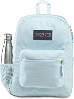 JANSPORT Cross Town