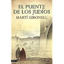 Martí Gironell en Amazon.es: Libros y Ebooks de Martí Gironell