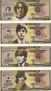Best beatles toys collectibles Reviews