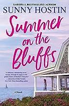 Summer on the Bluffs: A Novel (Summer Beach Book 1)