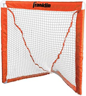 Best mini lacrosse goals Reviews