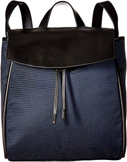 Skagen - Ebba Backpack