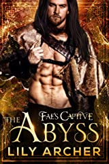 The Abyss (Fae's Captive Book 7) (English Edition) Format Kindle
