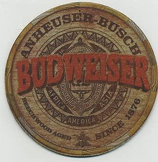 Best budweiser retro beer Reviews