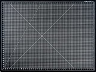 Dahle Vantage 10674 Self-Healing 5-Layer Cutting Mat Perfect for Crafts and Sewing 36