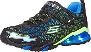 Skechers Kids, S Lighs, Boys, Sport Lighted Sneaker