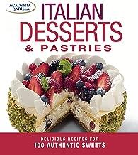 Best barilla italian recipes Reviews
