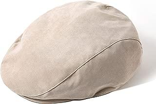 baby flat peak caps