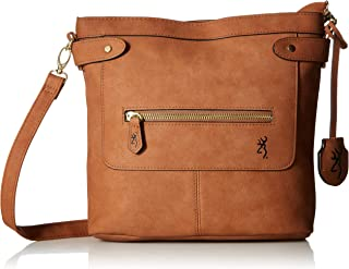 Best concealed weapon purse Reviews