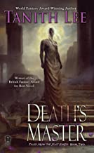 Death's Master (Flat Earth Book 2)