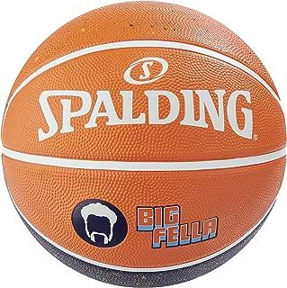 kyrie irving basketball ball