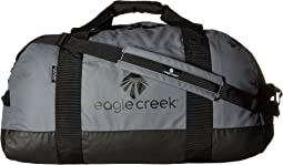 Eagle Creek No Matter What™ Duffel Medium