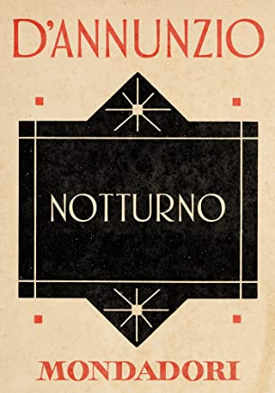 Notturno (e-Meridiani Mondadori) (I Meridiani)